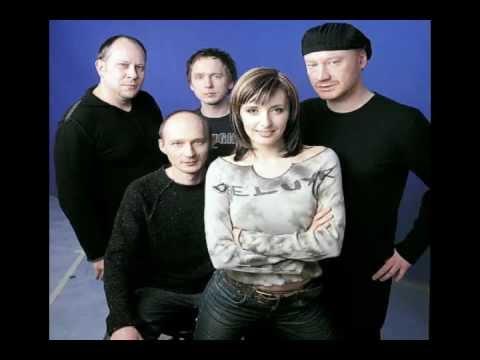 Varius Manx - Ja z nim, ty z nią lyrics