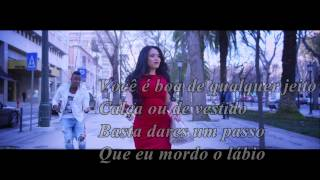 Landrick - Fila Da Goda (LETRA) - YouTube