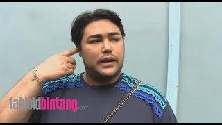 Video Pulang dari Taiwan, Ivan Gunawan Kembali Pandu Brownis Trans TV MP3, 3GP, MP4, WEBM, AVI, FLV November 2017