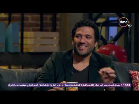 شاهد- هل ينجح فؤاد في كشف عمر الرداد الحقيقي؟