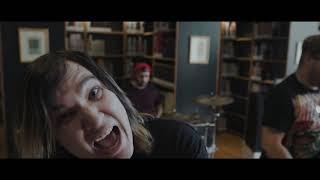 Video DIRTY WAY - Mám cestu svou (official music video 2019)