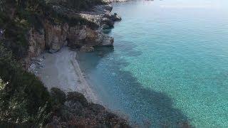 Pelion Greece  City pictures : Pilion, Pelion - Griechenland, Greece HD Travel Channel