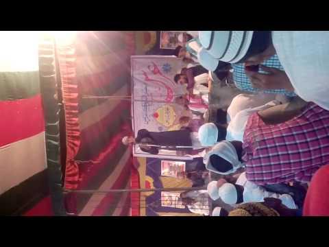 Video naat At KhanQah Quarbania TaiyaDumrai shareef Siwan bihsr download in MP3, 3GP, MP4, WEBM, AVI, FLV January 2017