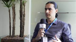 Workshop de Manejo de Rejeitos (3º Encontro) – Antonio Henrique