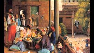 Транзиматски реформи на Османлиската империја (еп. 7)