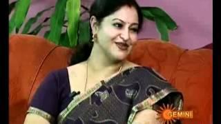 Video Raasi Couple in Vivaha Bandham MP3, 3GP, MP4, WEBM, AVI, FLV Mei 2019