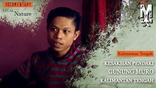 Video [EKSKLUSIF] Kesaksian Pendaki Yang Hilang Di Gunung Muro Kalimantan Selama 6 Hari MP3, 3GP, MP4, WEBM, AVI, FLV Juli 2019