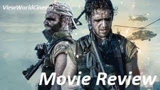 Nonton Tiger Raid  2017  Movie Review Film Subtitle Indonesia Streaming Movie Download
