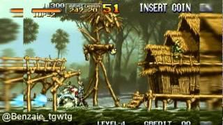 Video Les Jeux Vidéo dans les années 90... c'etait de la MERDE ! MP3, 3GP, MP4, WEBM, AVI, FLV November 2017