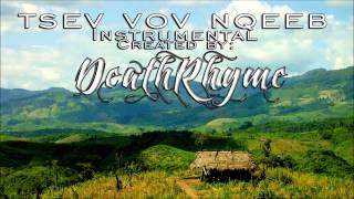 tsev-vov-nqeeb-beat-created-by-deathrhyme