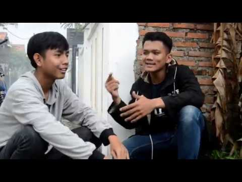 SHORT MOVIE - Culas
