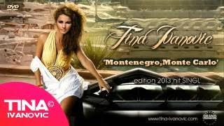 Label and copyright: Tina Ivanovic / Grand Production FACEBOOK: https://www.facebook.com/tinaivanovicofficial You Tube...