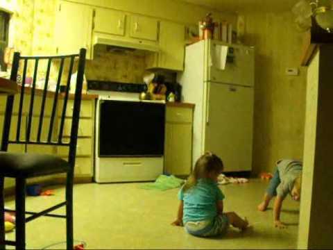 Ver vídeoSíndrome de Down: El poder de tu amor