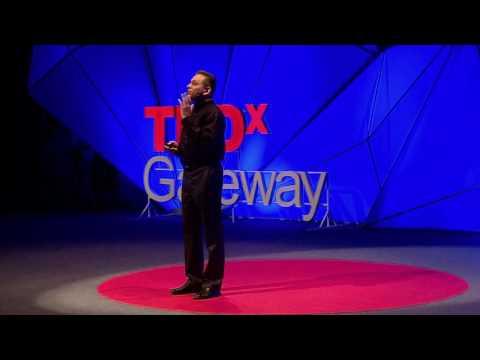 The Invisible Billions : Remittances | Dilip Ratha | TEDxGateway