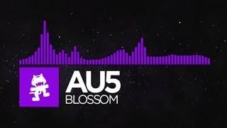 Download Lagu [Dubstep] - Au5 - Blossom [Monstercat EP Release] Mp3
