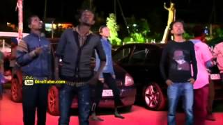 Kuku Sebsebe   Misteru NEW! Official Music Video 2012