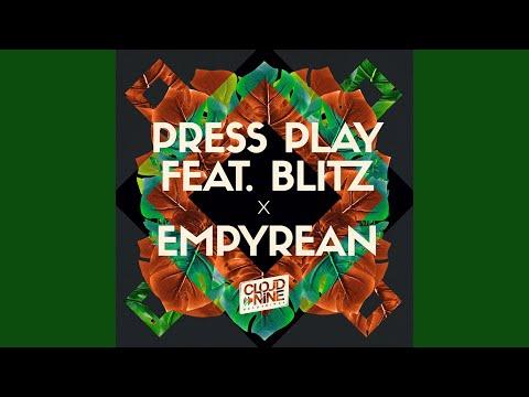 Empyrean (feat. Blitz)