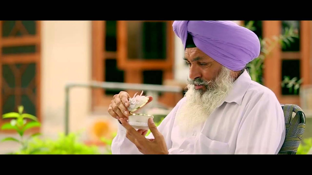 Royal Punjab full official video – RB Singh