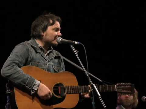 Jeff Tweedy, John Stirratt & Pat Sansone
