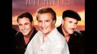 Atlantis & Chantal - Dominica.