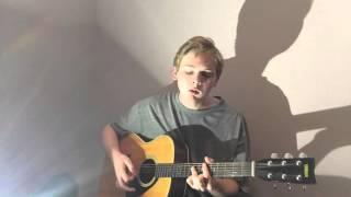 Video Mike Posner - I Took A Pill in Ibiza download in MP3, 3GP, MP4, WEBM, AVI, FLV Februari 2017