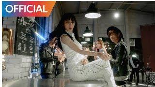Video 마마무 (Mamamoo) - Piano Man MV MP3, 3GP, MP4, WEBM, AVI, FLV Maret 2019