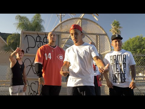 """Cam Gee """"Cold Streetz"""" GB x Cinco (Official Music Video) Shot By Shimo Media"""