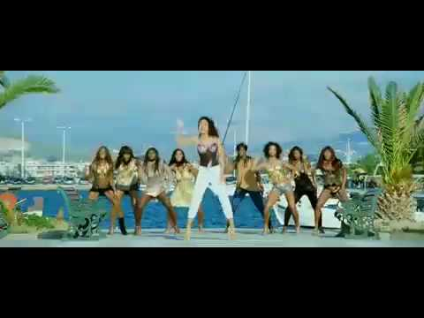 Video Tashan Full Song Chhaliya Chhaliya bikini dance of kareena kapoor SEXY.mp4 download in MP3, 3GP, MP4, WEBM, AVI, FLV January 2017