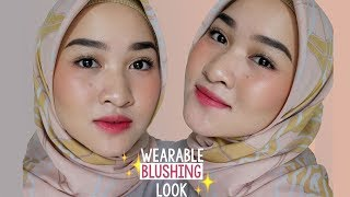 Video INSTAGRAMMABLE MAKEUP FOR HOLIDAY!! | Kiara Leswara MP3, 3GP, MP4, WEBM, AVI, FLV Januari 2019