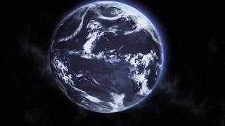 MYSTICAL - Dyan Garris Official Music Video. Feat Jeff Oster on Trumpet