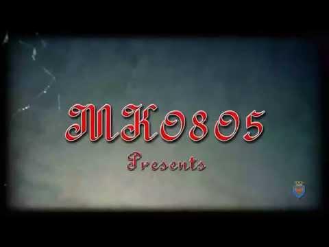mk0805 1 nd intro  My new intro