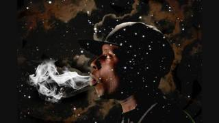 Talib Kweli ft. MainFlow - Hip Hop Worth dying For
