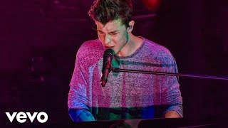 Shawn Mendes - Front and Center Presents: Shawn Mendes