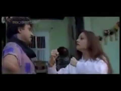 Video Priyanka trivedi boobs heavily pressed.flv download in MP3, 3GP, MP4, WEBM, AVI, FLV January 2017