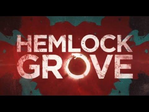 Broadcast #35: Hemlock Grove, películas de verano, Chef