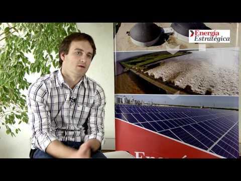 Sector de la bioenergía exige legislación específica tras su disconformidad con la nueva Ley de Energías Renovables