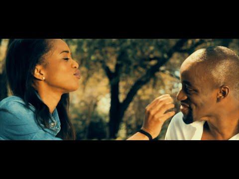 DOWNLOAD MP4 VIDEO: Chanda Mbao – Selfish ft. Scott