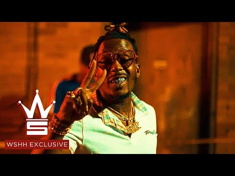 "Sauce Walka - ""Get Out"" feat. Propain (Official Music Video - WSHH Exclusive)"