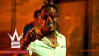 """Sauce Walka - """"Get Out"""" feat. Propain (Official Music Video - WSHH Exclusive)"""