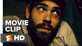 River Movie CLIP - Bus Search (2016) - Rossif Sutherland Movie by Movieclips Film Festivals & Indie Films