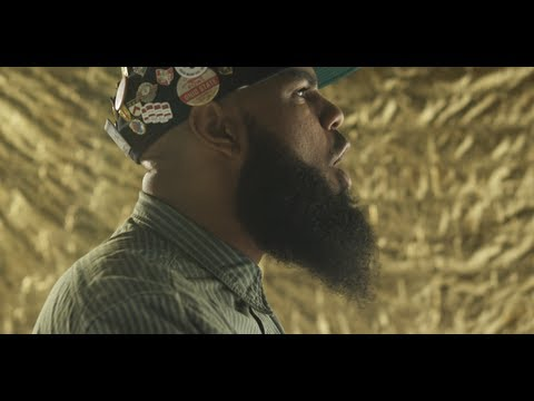 Music Video: Stalley – Live at Blossom