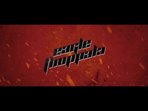 Trailer of Eagle Thuppaki tamil short film short film