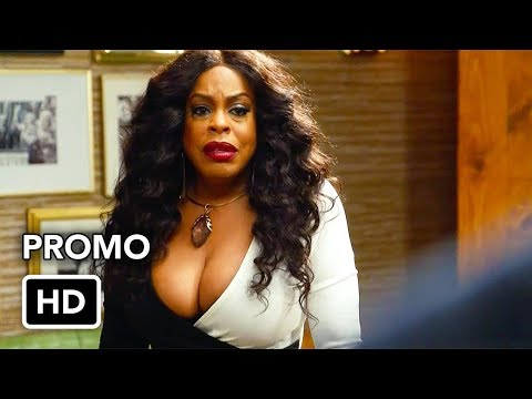 """Claws 3x08 Promo """"What is Happening to America"""" (HD)"""