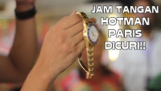 Video Nyolong Jam Tangan 800 Juta Hotman Paris di Kopi Joni !! abracadaBRO Magic Prank Indonesia MP3, 3GP, MP4, WEBM, AVI, FLV Agustus 2018