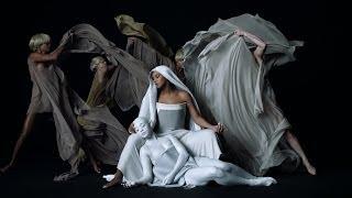 Beyoncé – Mine