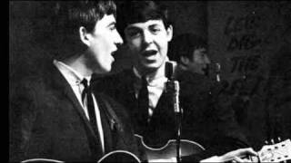 Video MONEY (1962) by the Beatles with Pete Best MP3, 3GP, MP4, WEBM, AVI, FLV Juni 2018
