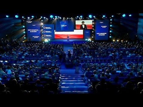 Πολωνία: Στο επίκεντρο της προεκλογικής περιόδου η οικονομία