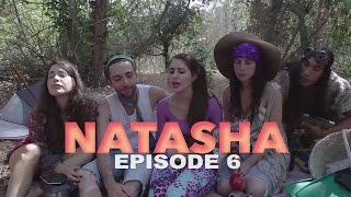 In the final episode of Natasha, she is put up against the risk of deportation and relies on an old friend to help her turn things around. https://www.slaptv...