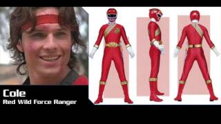Video Power Ranger History 1993-2017 MP3, 3GP, MP4, WEBM, AVI, FLV Juli 2018