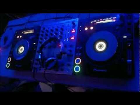 South African House Music Mix 2013 Dj Seps@sepsions 7